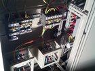 Фотография в Электрика Электрика (услуги) Выполняем подключение электрических плит, в Вологде 0