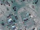 Фото в Недвижимость Земельные участки Продаю земельный участок вместе с домом. в Вологде 450000