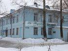 Изображение в Недвижимость Аренда жилья сдаются комнаты в мини-отеле:комната на 4 в Вологде 250