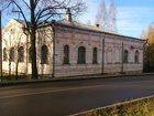 Фото в   Продам здание 350 кв. м. , с земельным участком в Белозерске 6000000