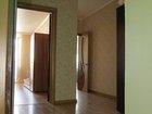 Скачать бесплатно фото Аренда жилья Сдается однокомнатная квартира по адресу Пролетарская 31 34706127 в Вологде