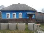 Скачать фотографию Продажа домов Меняю дом в райцентре Тверской области на дом в Вологодской 34757492 в Вологде