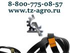 Новое фото  Приводные ремни для станков 35137507 в Вологде