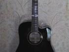 Увидеть foto Разное продам гитару 36061134 в Вологде