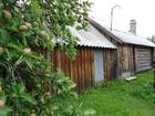 Изображение в   Продается дом в селе Нюксеница Вологодской в Вологде 2000000