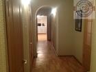 2 лоджии, застеклены.Кухня 9,5 кв. м.Квартира теплая и светл