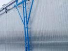 Новое фотографию Разное Механизм для съема ворот сушильной камеры 44167448 в Вологде