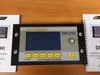 Скачать изображение Разное Автоматический Контроллер Delphi 44167886 в Вологде