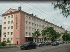 Свежее фотографию Гостиницы Продается гостиница в г, Вологда 48358776 в Вологде