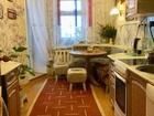 Мечтаете о большой уютной и светлой квартире в современном р