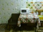 Продается отличная комната в секционном общежитии.В комнате