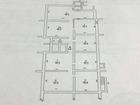 Свежее изображение  Продам помещение свободного назначения 368, 5 кв, м, , на Карла Маркса, 67802739 в Вологде