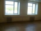 Смотреть foto  Прямая аренда офисов от собственника 68010171 в Вологде