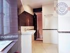 Продается отличная трехкомнатная квартиpа на ул. Ленинградск