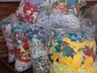 Скачать foto  Куплю дорого отходы текстиля много, 68547345 в Вологде