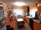 Вы мечтаете жить в своём доме в городе Вологде? Вы не хотите