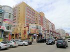 Продается помещение 820 м2  в активном районе г. Вологды.  о