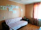 В продаже две комнаты в общежитии семейного типа.  г. Вологд