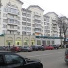 Продам 3-комнатную 80 кв, м, , на Зосимовской 40,