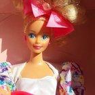Кукла Барби 90х Barbie Style