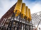 Свежее фото  Товарный бетон от производителя 35785488 в Волоколамске