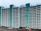 Скачать фотографию Коммерческая недвижимость Продаю 1-к, Чернышевского 2, 38417519 в Вольске