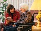 Скачать бесплатно foto Разное Услуги Социального работника для пожилых и просто нуждающихся людей, 32514931 в Волжском