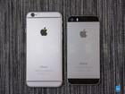 Смотреть foto  Предлагаем вашему вниманию ряд моделей iPhone! 38545504 в Волжском