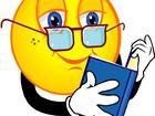 Увидеть фото  Подготовлю к школе, Помогу учиться младшим школьникам, 39809681 в Волжском