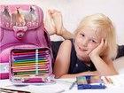 Скачать бесплатно фото Разное Подготовка к школе для дошкольников в Волжском 57086578 в Волжском