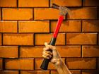 Уникальное фото Другие строительные услуги Демонтажные работы, Эл, почта: info@entender, ru 68569818 в Волжском