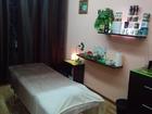 Увидеть изображение Салоны красоты Приглашаю в массажный кабинет 69595649 в Волжском