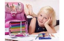 Подготовка к школе для дошкольников в Волжском