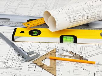 Новое foto Строительство домов Проект, Смета, Архитектура, Дизайн, 68569621 в Волжском