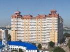 Смотреть foto  Продам помещение свободного назначения ост, Нижняя 32500976 в Воронеже