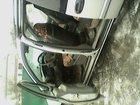 Фото в Авто Продажа авто с пробегом автомобиль без каких либо затрат подробности в Воронеже 270000