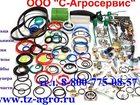 Фотография в   Магазин Резинотехника предлагает всем предприятиям в Воронеже 11