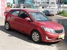 Свежее фотографию Аварийные авто Киа Рио хэтчбек , 2014 г, в, 33124638 в Воронеже