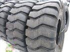 Изображение в Авто Шины Качественные и не дорогие шины 17. 5-25 16PR в Донецке 33045