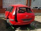Фото в Авто Авторазбор продается форт фьюжен на разбор в Воронеже 30000