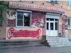 Смотреть изображение  Сдам в аренду 34269954 в Воронеже