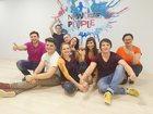 Новое изображение  Школа Танцев для детей и взрослых в Воронеже New People 34683855 в Воронеже