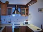 Скачать бесплатно фотографию Аренда жилья Сдается квартира на длительный срок на улице 60 Армии 34891644 в Воронеже