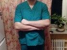 Увидеть фото  Массаж на дому 34934919 в Воронеже
