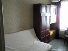Скачать фото Аренда жилья Сдается квартира на улице Хользунова 34935196 в Воронеже