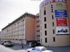 Уникальное foto Гаражи, стоянки Гараж на 2 этаже ГСК Московский проспект, 102в 34941136 в Воронеже