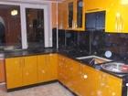 Уникальное foto Кухонная мебель мебель корпусная для вас 34991869 в Воронеже