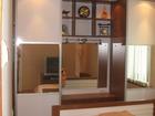 Фотография в Недвижимость Аренда жилья Сдам двухкомнатную квартиру в хорошем состоянии. в Воронеже 13000