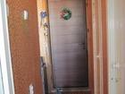 Фотография в Недвижимость Аренда жилья Светлая, уютная квартира. Сдается на длительный в Воронеже 15000