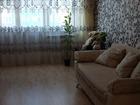 Изображение в Недвижимость Аренда жилья Очень приятная двухкомнатная квартира. Хорошее в Воронеже 14000